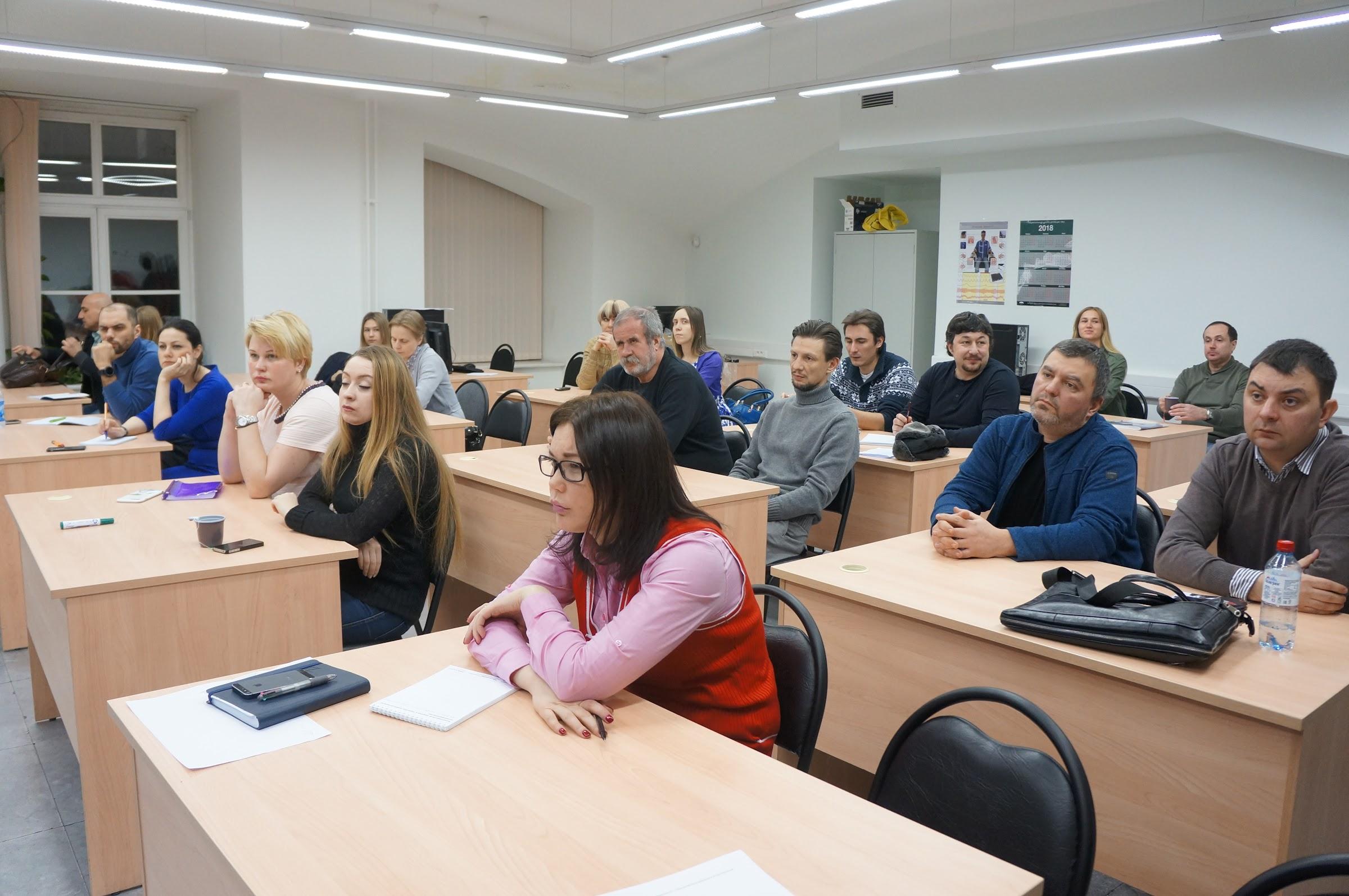 Практическая психофизиология МГУ