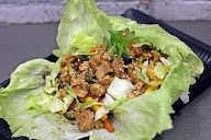 Pro-Diet Kitchen photo 14