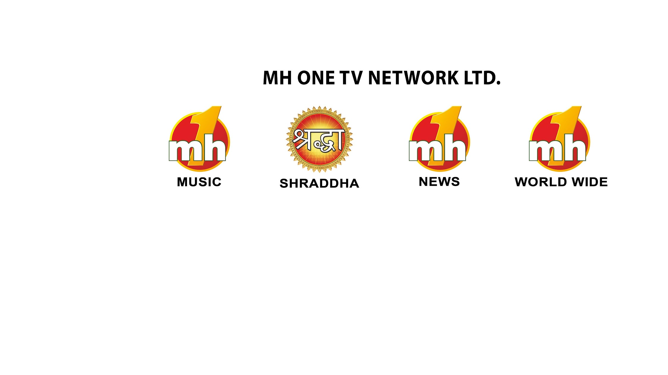 MH ONE TV NETWORK LIMITED