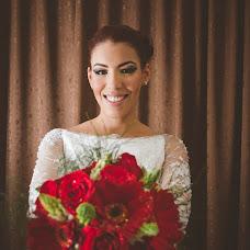 Wedding photographer Jean pierre Vasquez (jeanpierrevasqu). Photo of 15.12.2015