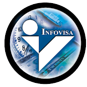 2015 Infovisa Conference