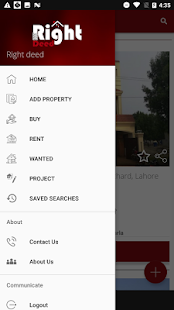 Download Right Deed for Windows Phone apk screenshot 6