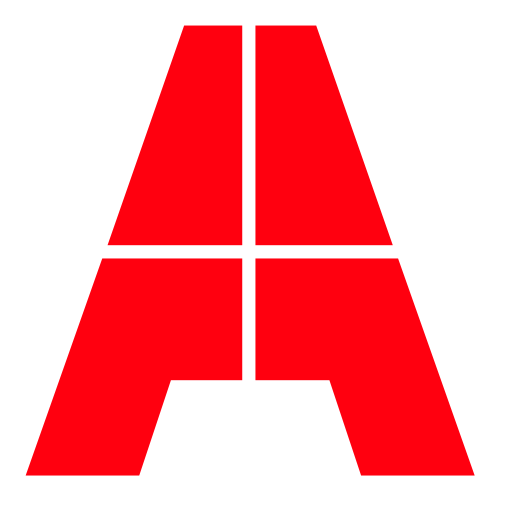 ABB Drive Library - Apps on Google Play