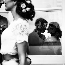 Wedding photographer Margarita Pavlova (margaritapavlova). Photo of 31.07.2017