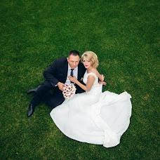 Wedding photographer Andrey Daniilov (daniilovtmb). Photo of 17.03.2017