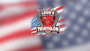 Leon's World's Fastest Triathlon thumbnail