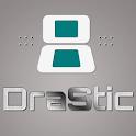DraStic DS Emulator APK Cracked Download