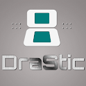 DraStic DS Emulator icon