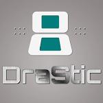 DraStic DS Emulator vr2.4.0.1a build 82