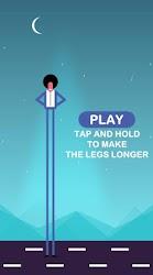 Download Elastic Man Apk Game For Android Devices Com Elasticman