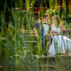 Wedding photographer Dan Nicoara (nicoara). Photo of 13.04.2018