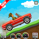 Racing the Hill for PC-Windows 7,8,10 and Mac
