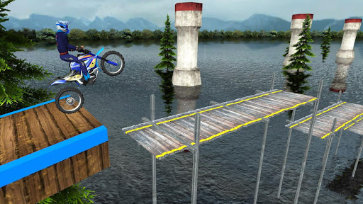 Bike Master 3D 2.9 screenshots 12
