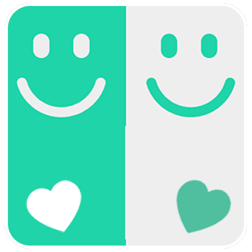 Freе АZAR Video Call chat Guide
