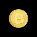 Crypto Ticker icon