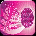 Love dance Sound Ringtones icon