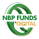 Download NBP Funds Digital For PC Windows and Mac