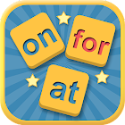 Preposition Master - English icon