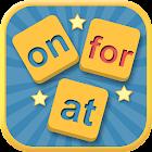 Learn English - Preposition Master icon