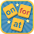 Preposition Master - Learn English file APK for Gaming PC/PS3/PS4 Smart TV