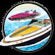 Air Powerboat Riptide Racing 2019: Speed Boat Race Download on Windows