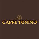 Cafe Tonino, DLF Phase 4, Gurgaon logo