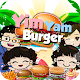 Download Yim Yam Burger Shop - Free Cooking Game For PC Windows and Mac