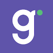 gini: Expense Tracker, Your Money & Budget Planner