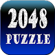 Download 2048 PUZZLE For PC Windows and Mac