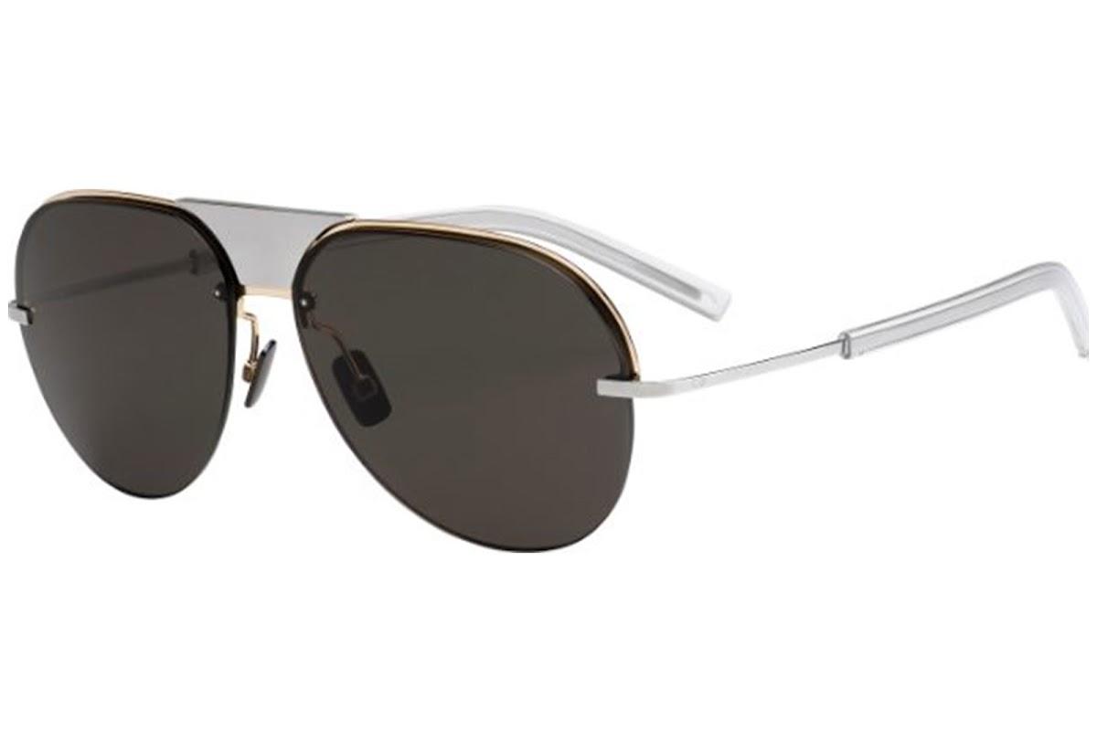 Acheter Lunettes de soleil Christian Dior Homme DIORSCALE1.0 C60 M1B (NR)    opti.fashion e8c1d1e0ea8
