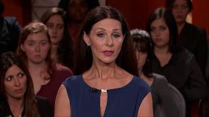 Beware: Scorned Woman Goes After a Felon! thumbnail