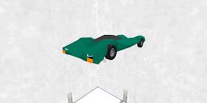 Canty Razor X-GT 2020