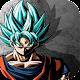 Download Goku Wallpaper - Goku HD Wallpaper For PC Windows and Mac