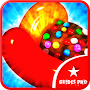 Guides Candy Crush Saga by AfordInc APK icon