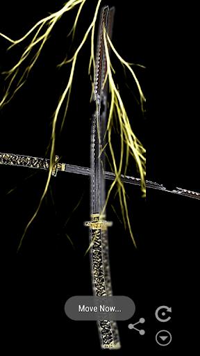 Télécharger Gratuit Espada Ninja mod apk screenshots 4