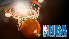 NBA Playoff Preview thumbnail
