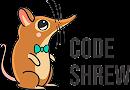 Code Shrew