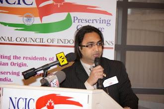 Photo: http://canadaindiaeducation.com/introduction/media-outreach