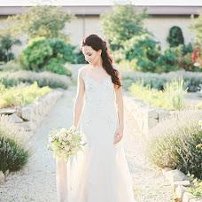 Wedding photographer Faye Cornhill (cornhill). Photo of 15.01.2015