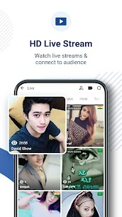 imo free video calls and chat App Download For Android and iPhone 8