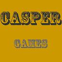 CASPER297 icon