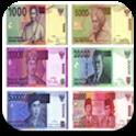 Kurs Bank Indo icon