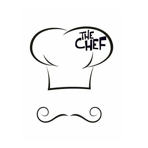 The Chef Recipes - worldwide food