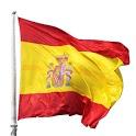 Spanish Verbs Pro Edition icon