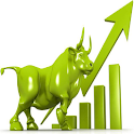 Free Stock Market Tips & News icon