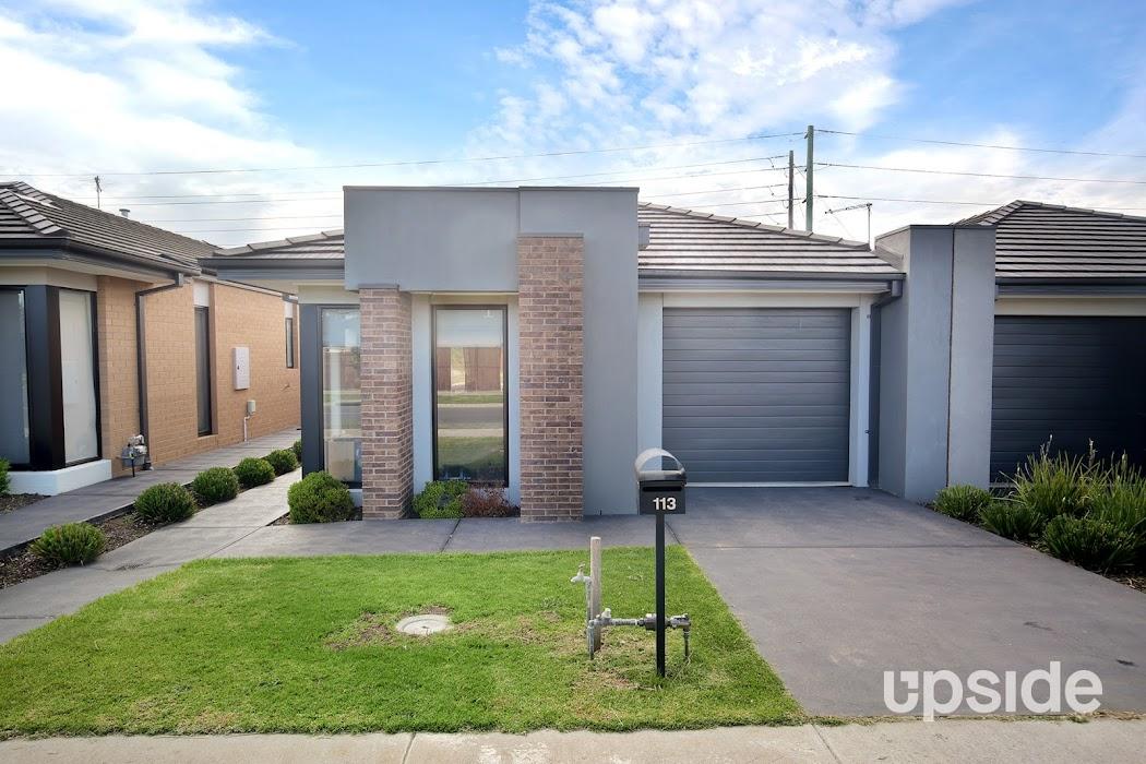 Main photo of property at 113 Wurrook Circuit, North Geelong 3215
