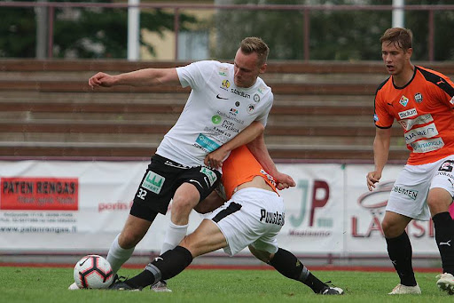 Kuva: UrheiluSuomi.com