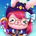 애니팡3 icon