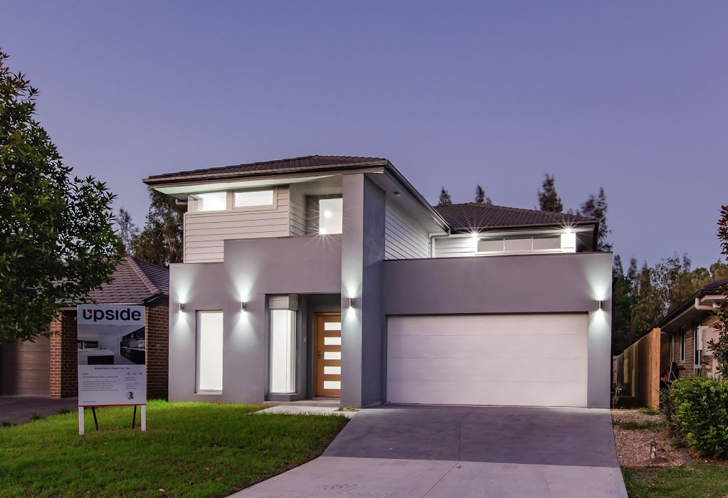 Main photo of property at 24 Shellbourne Place, Cranebrook 2749
