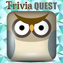 Trivia Quest icon